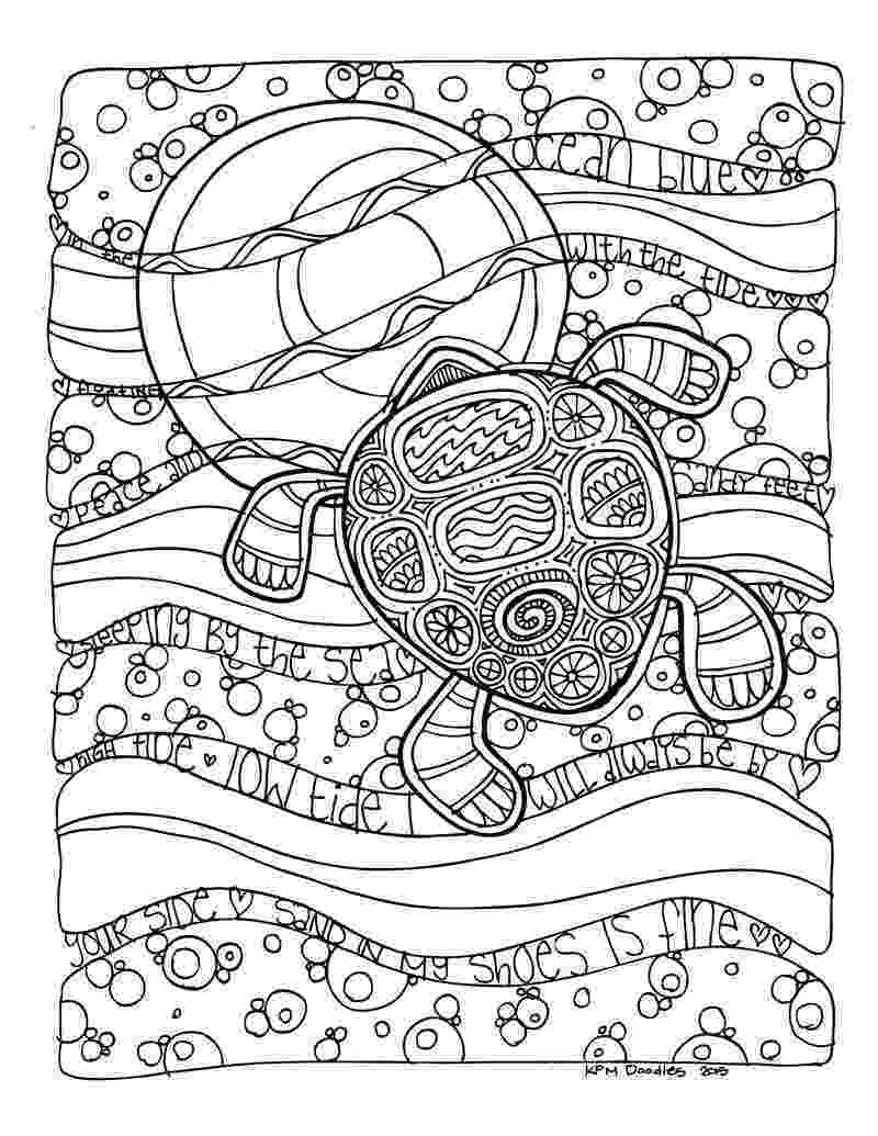 sea turtles coloring pages sea turtle loggerhead coloring page turtles coloring sea pages