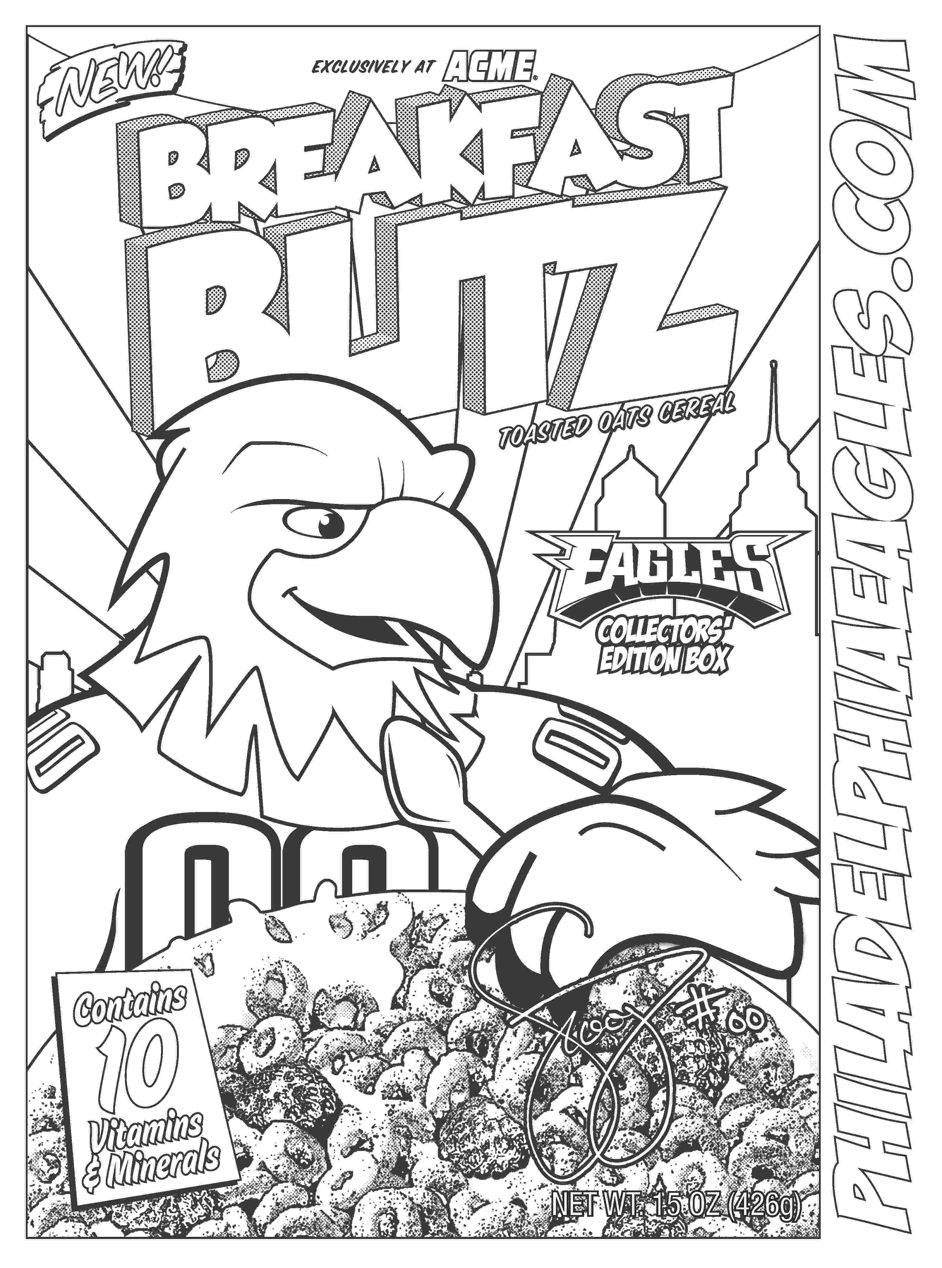 seahawks coloring pages seattle seahawks drawing at getdrawingscom free for coloring seahawks pages