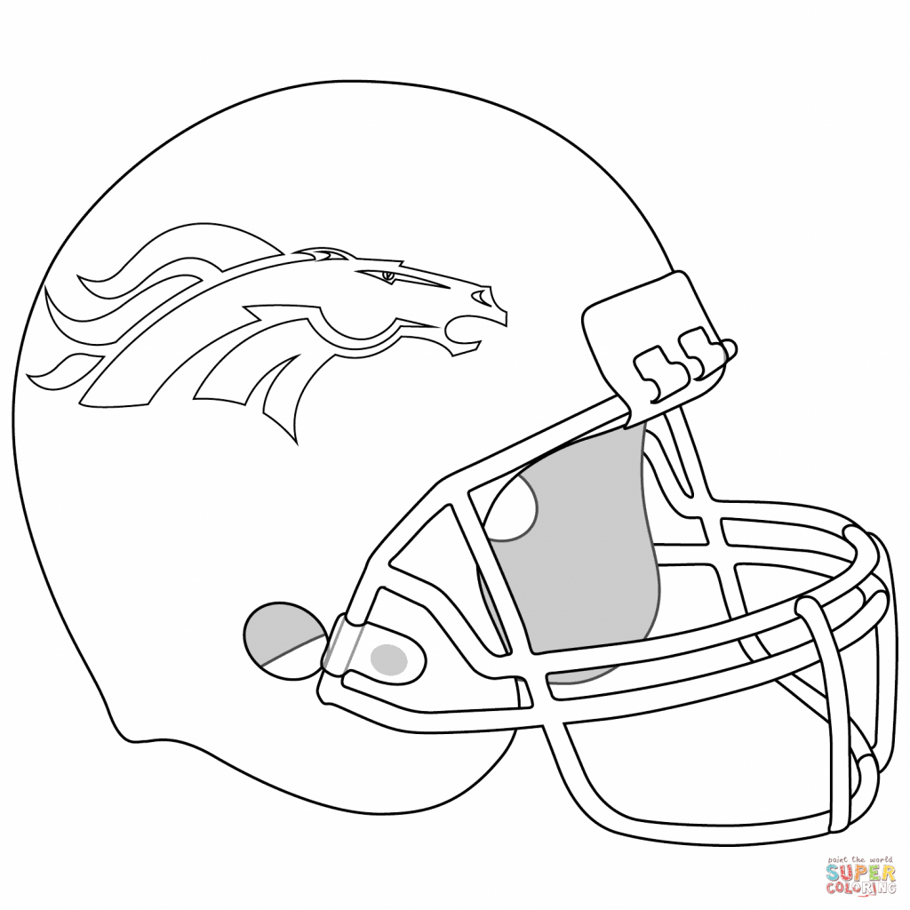 seahawks coloring pages seattle seahawks logo coloring pages at getdrawingscom pages seahawks coloring