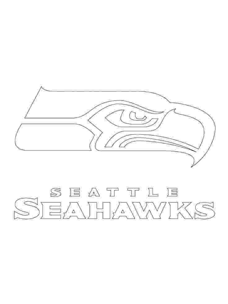seahawks coloring pages super bowl 48 go hawks on pinterest seattle pages coloring seahawks