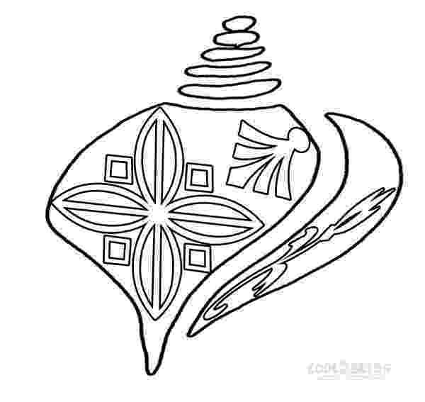 seashell coloring page printable seashell coloring pages for kids cool2bkids coloring page seashell