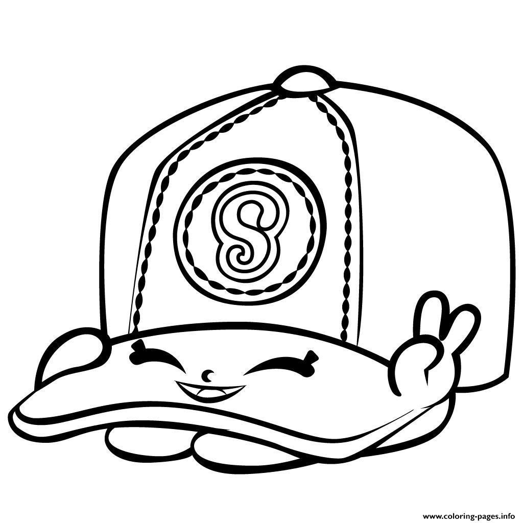 season 3 shopkins season 3 shopkins coloring pages coloring pages for kids season 3 shopkins