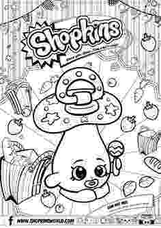 season 3 shopkins shopkins coloring pages season 3 wise fry cheddar party shopkins season 3