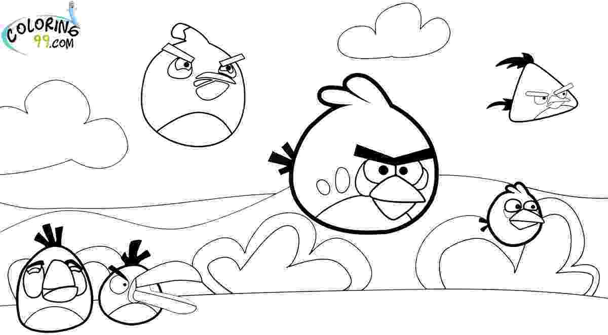 seasons coloring pages 4 seasons coloring page rainbow kids tv coloring pages seasons