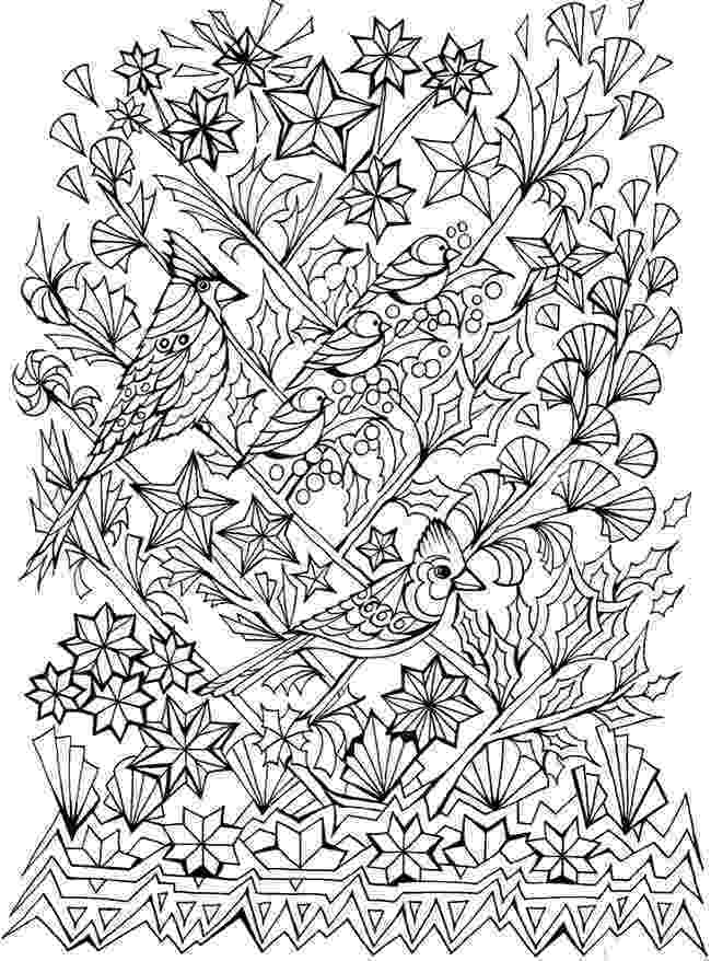 seasons coloring pages didi coloring page seasons seasons coloring pages