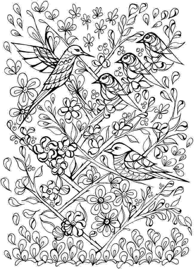 seasons coloring pages seasons coloring pages coloring pages to download and print seasons pages coloring