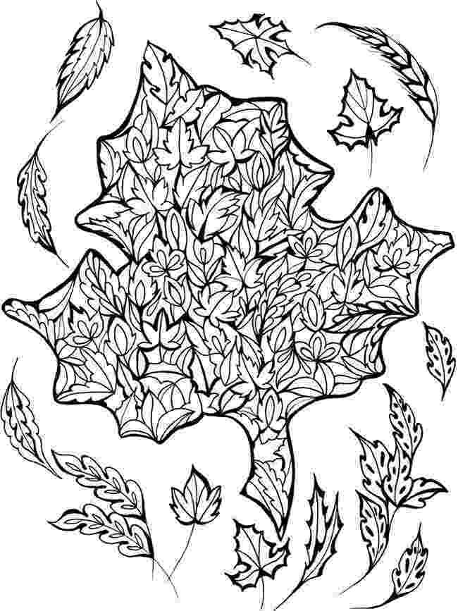 seasons coloring pages seasons coloring pages coloring seasons pages