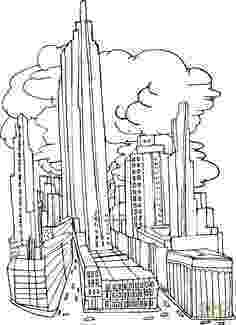 september 11 coloring pages 11th september memorial super coloring 91101 september 11 pages coloring