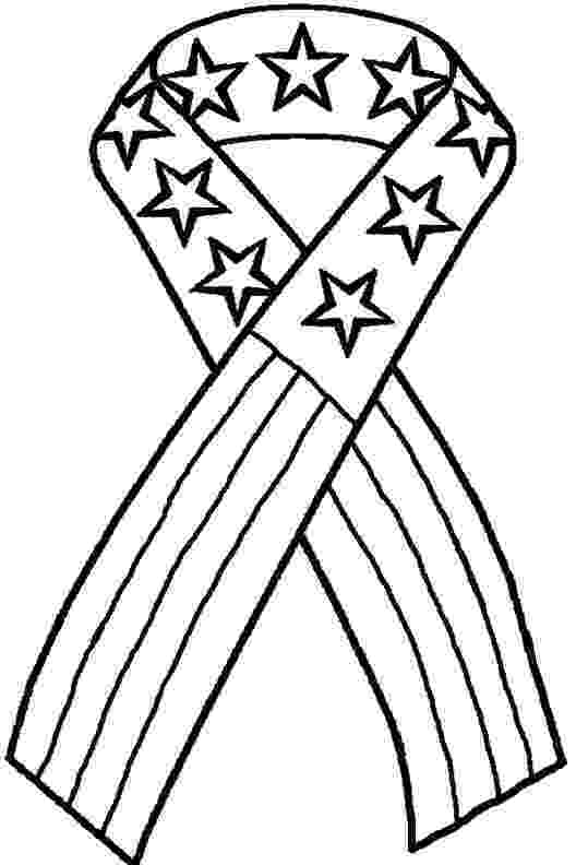 september 11 coloring pages 9 11 first responders coloring page sketch coloring page 11 september pages coloring