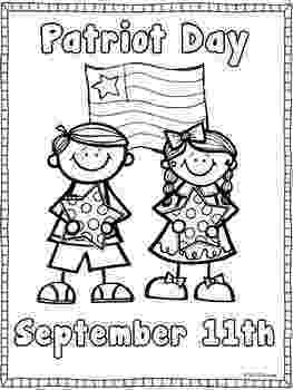 september 11 coloring pages 9 11 first responders coloring page sketch coloring page september 11 coloring pages