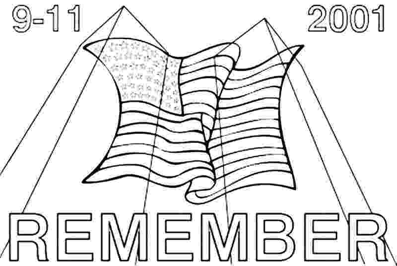 september 11 coloring pages 911 coloring pages patriots day best coloring pages pages 11 september coloring