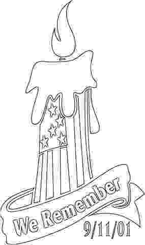 september 11 coloring pages remember 911 coloring page free printable coloring pages pages 11 coloring september
