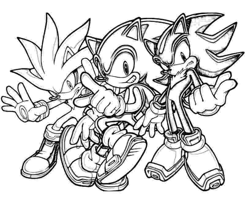 shadow coloring pages shadow the hedgehog coloring pages getcoloringpagescom pages shadow coloring 1 1