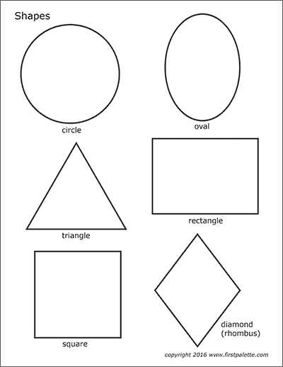 shape coloring page geometric shapes coloring pages coloring pages to page coloring shape