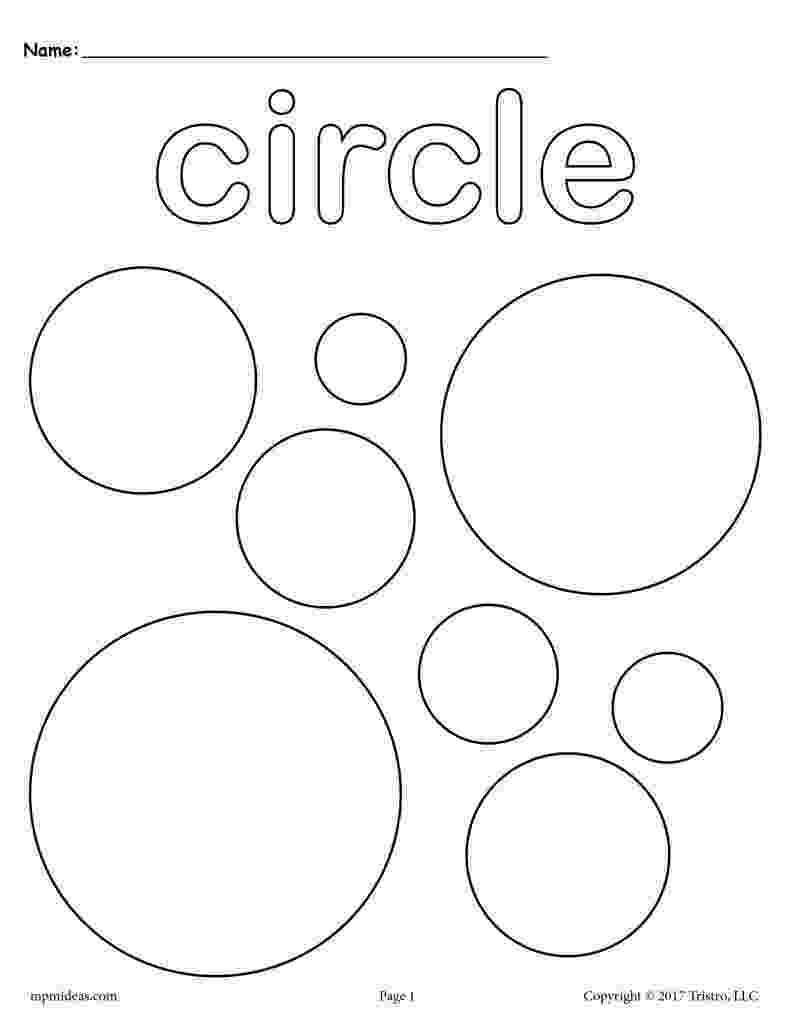 shape coloring page shapes coloring pages for childrens printable for free shape coloring page 1 1