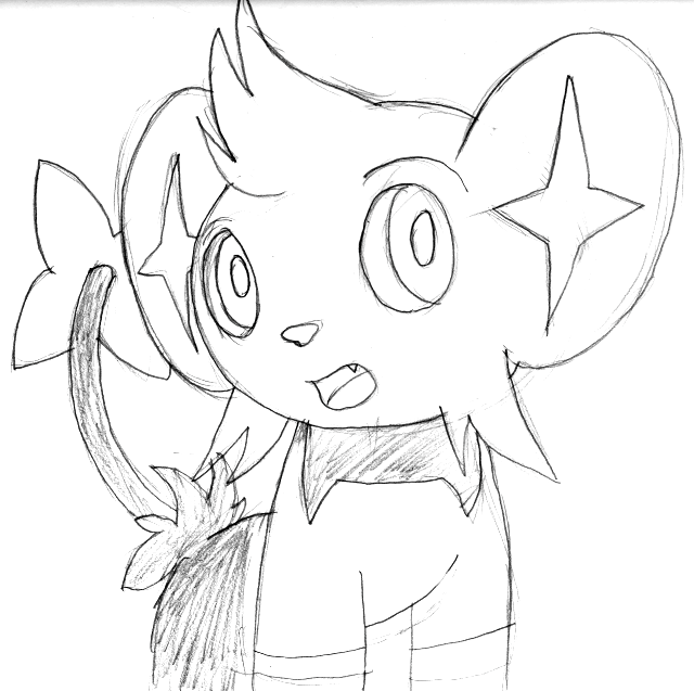 shinx coloring pages pokemon shinx coloring pages sketch coloring page coloring pages shinx