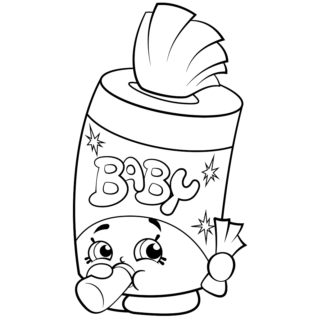 shopkins coloring pages to print free print shopkins coloring pages printable free coloring sheets free to print shopkins coloring pages
