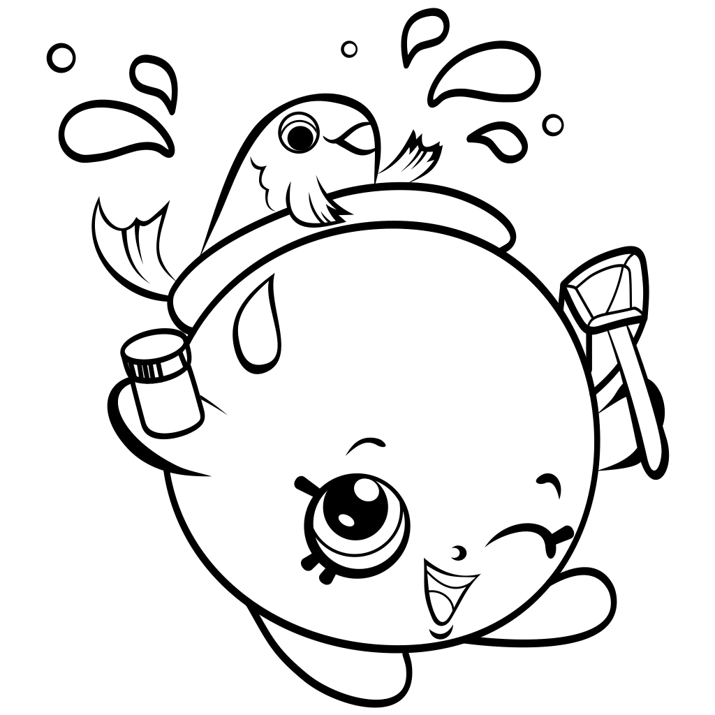 shopkins coloring pages to print free print shopkins strawberry smile coloring pages shopkins free pages print coloring shopkins to