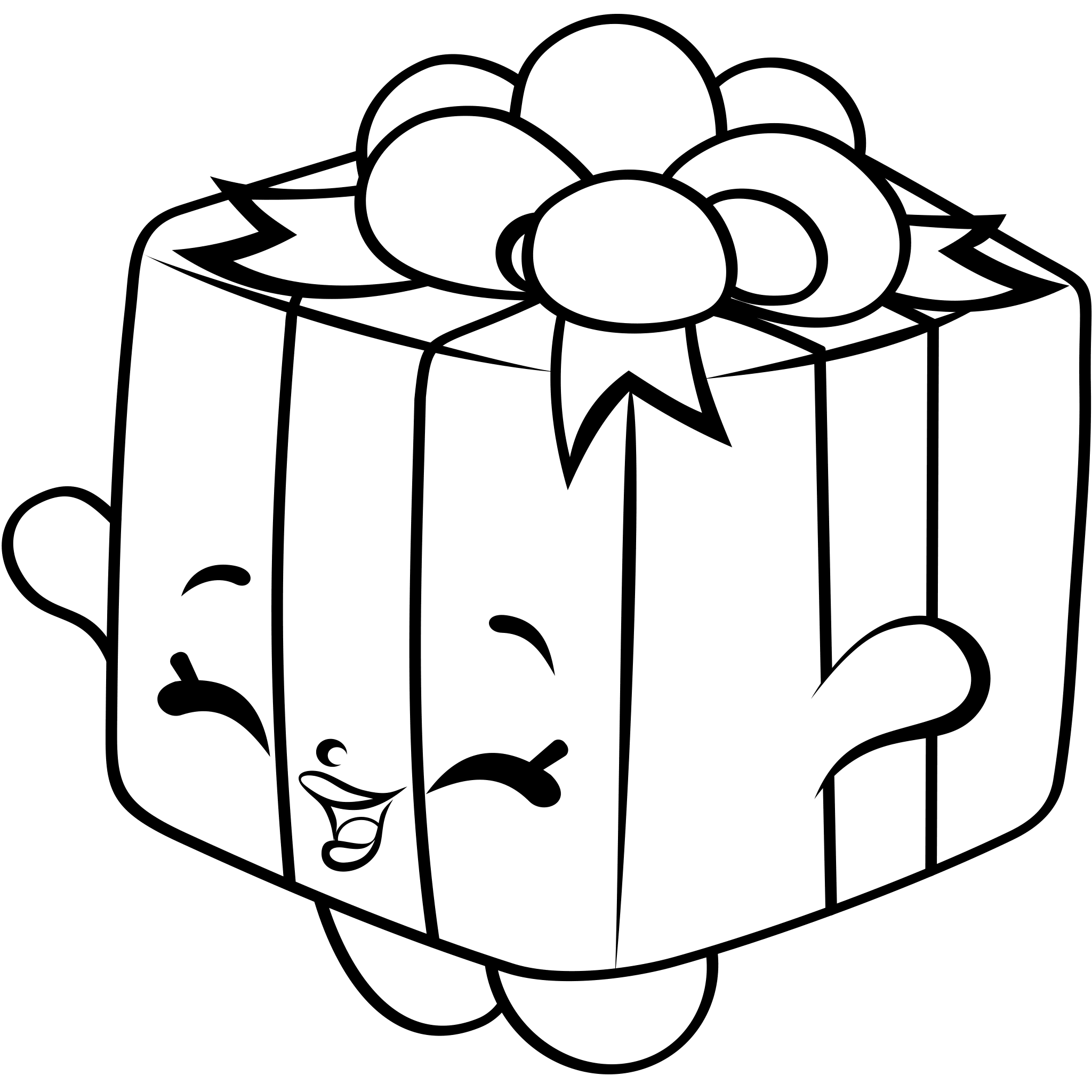 shopkins coloring pages to print free shopkins coloring pages best coloring pages for kids coloring free pages shopkins print to