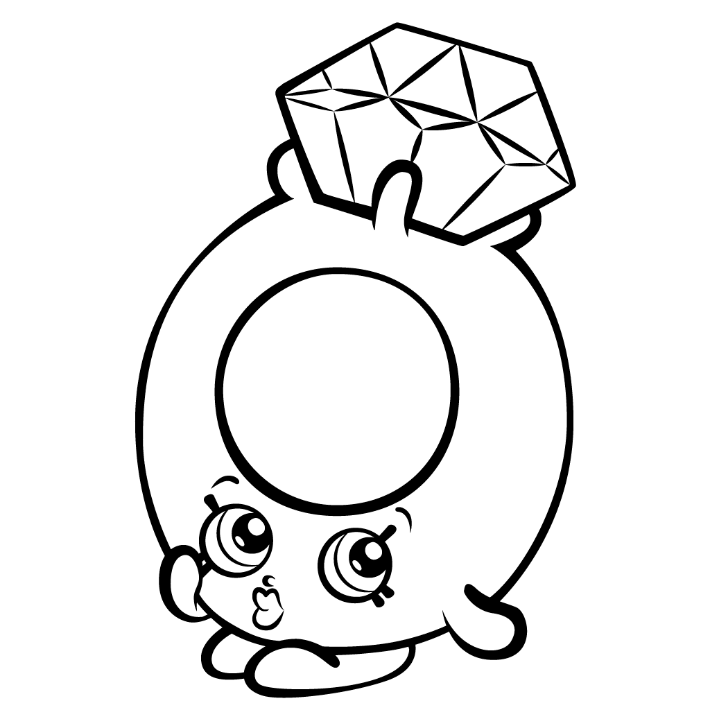 shopkins coloring pages to print free shopkins coloring pages best coloring pages for kids coloring to pages shopkins print free
