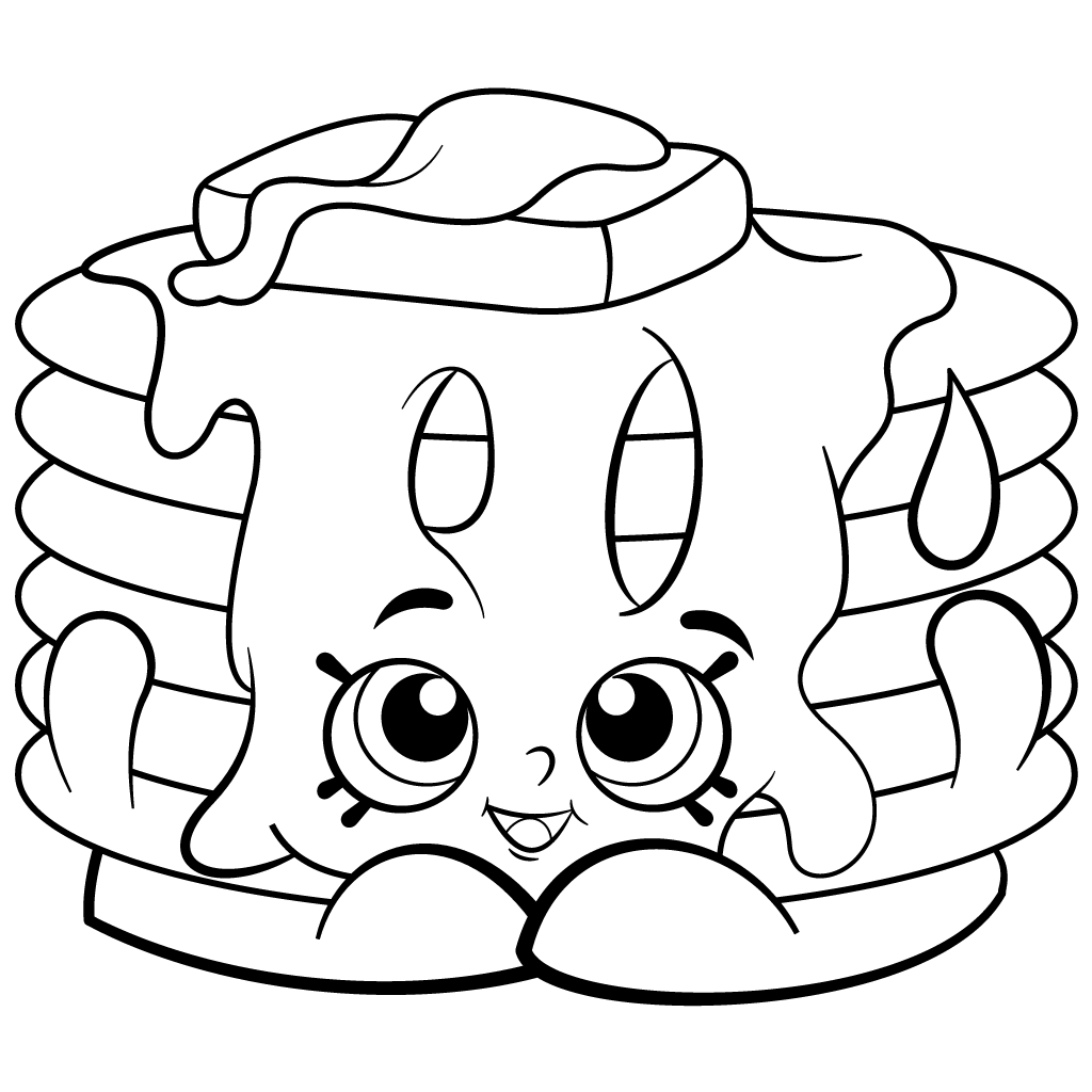 shopkins coloring pages to print free shopkins coloring pages best coloring pages for kids free coloring shopkins pages print to