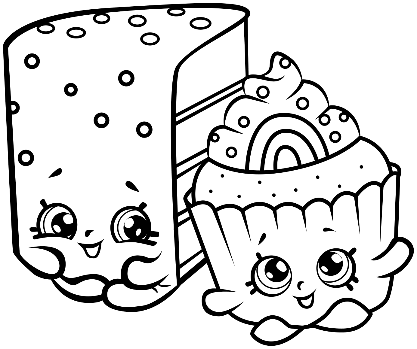 shopkins coloring pages to print free shopkins coloring pages best coloring pages for kids pages coloring free print shopkins to