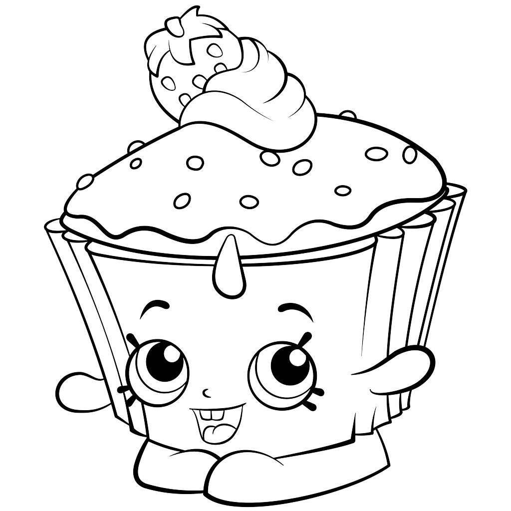 shopkins coloring pages to print free shopkins coloring pages best coloring pages for kids pages to coloring print free shopkins