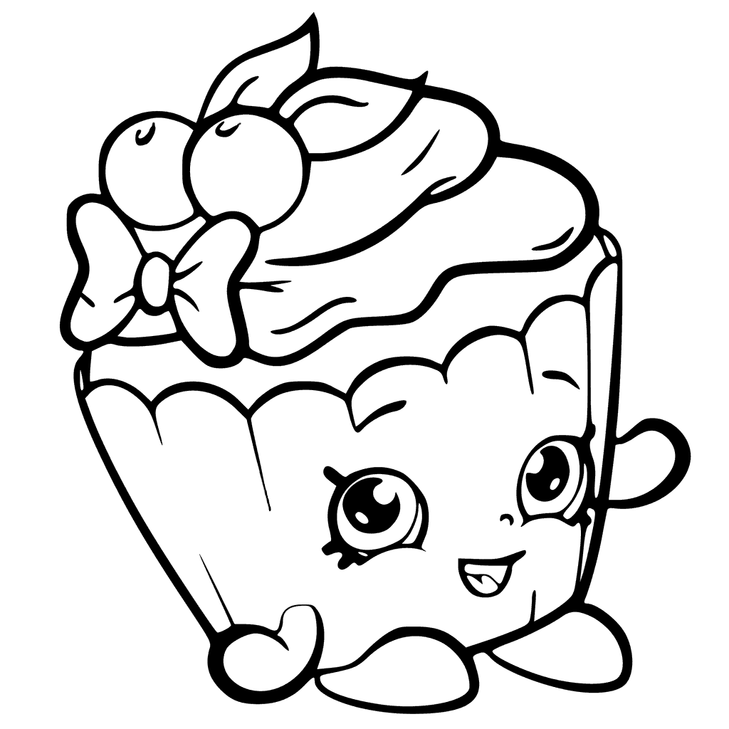 shopkins coloring pages to print free shopkins coloring pages best coloring pages for kids print free pages to coloring shopkins
