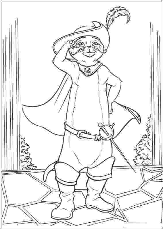 shrek pictures to colour shrek coloring pages coloring pages to print colour shrek to pictures