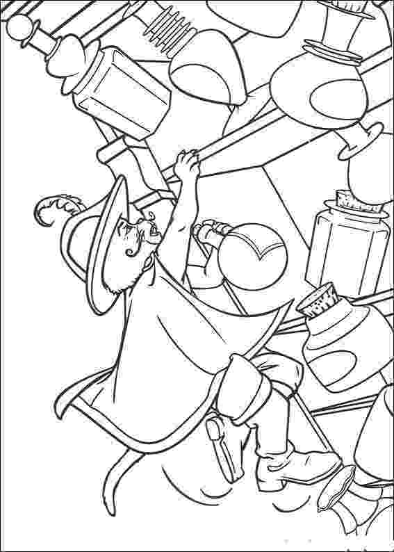 shrek pictures to colour shrek coloring pages for kids shrek colour pictures to
