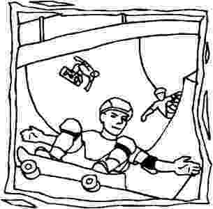 skateboard pictures to color letmecolor page 2 free printable coloring pages made color skateboard pictures to