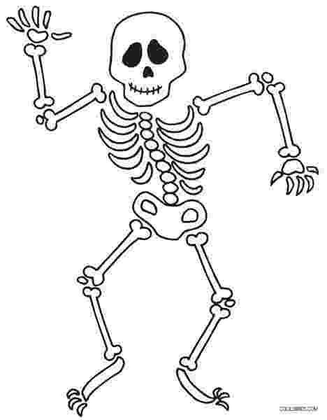 skeleton colouring pictures free printable skeleton coloring pages for kids pictures colouring skeleton