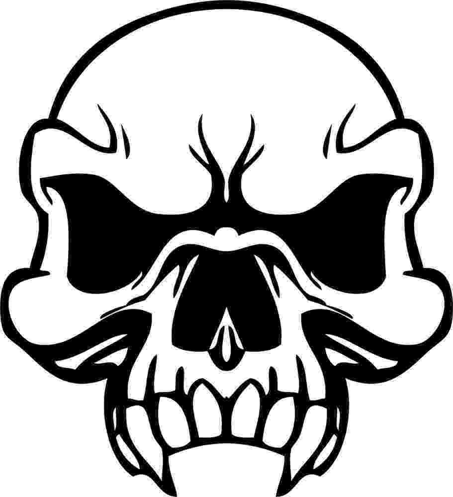 skull coloring sheet diy sugar skull crafts for dia de los muertos ooly coloring skull sheet