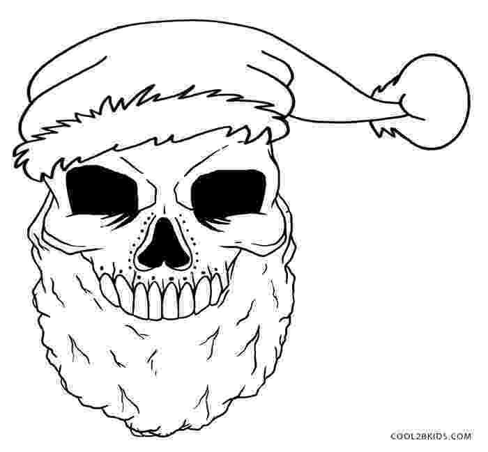 skull coloring sheet printable skulls coloring pages for kids cool2bkids sheet skull coloring 1 4