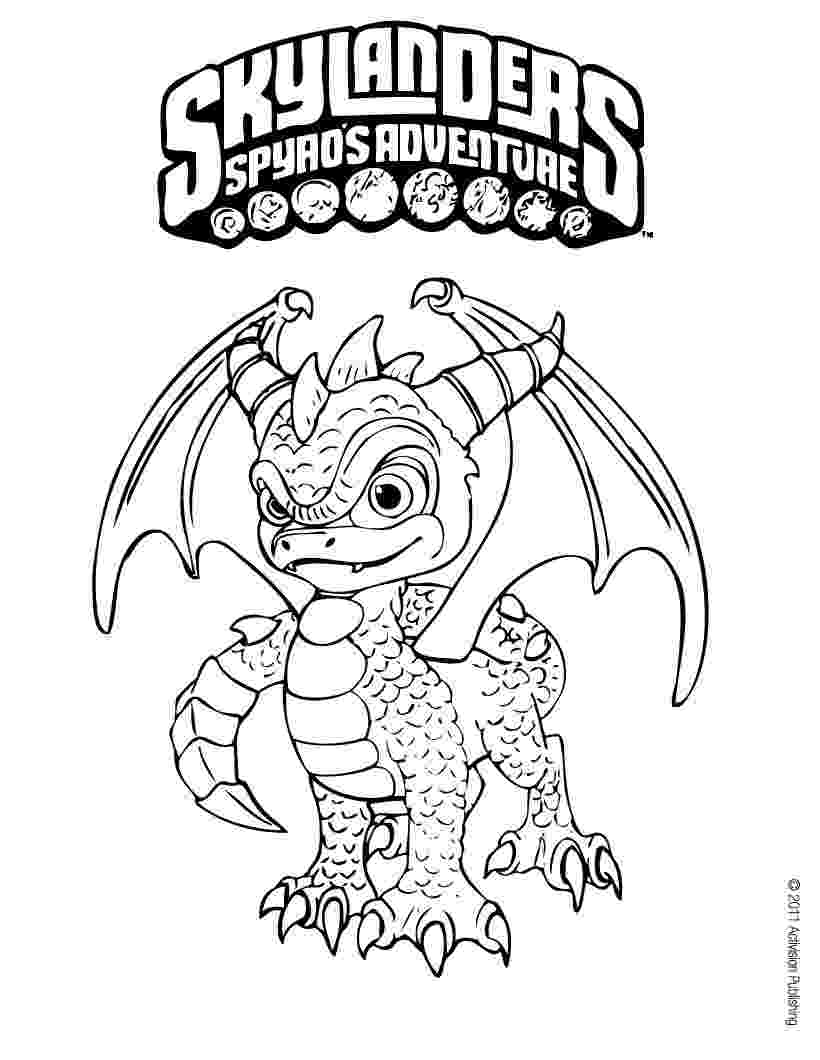 skylander printables printable skylanders coloring pages feisty frugal fabulous printables skylander