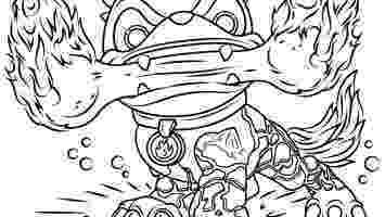 skylanders coloring pages pop fizz ausmalbild skylanders gill ausmalbilder kostenlos zum coloring fizz pages pop skylanders