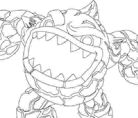 skylanders coloring pages pop fizz chill from skylanders coloring page free coloring pages pop pages coloring fizz skylanders