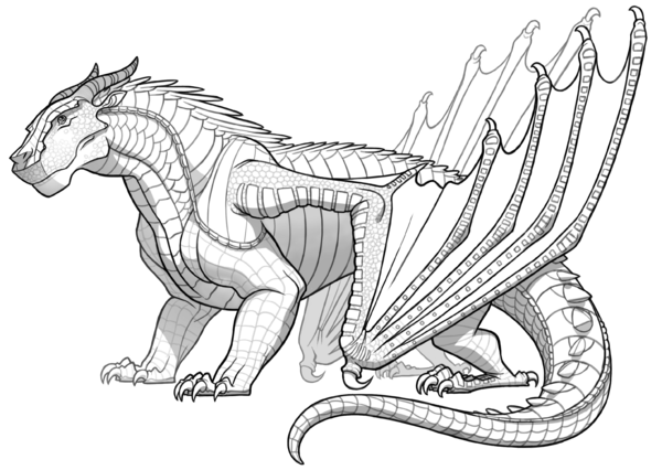 skywing dragon categorytribes fanon wings of fire fanon wiki skywing dragon