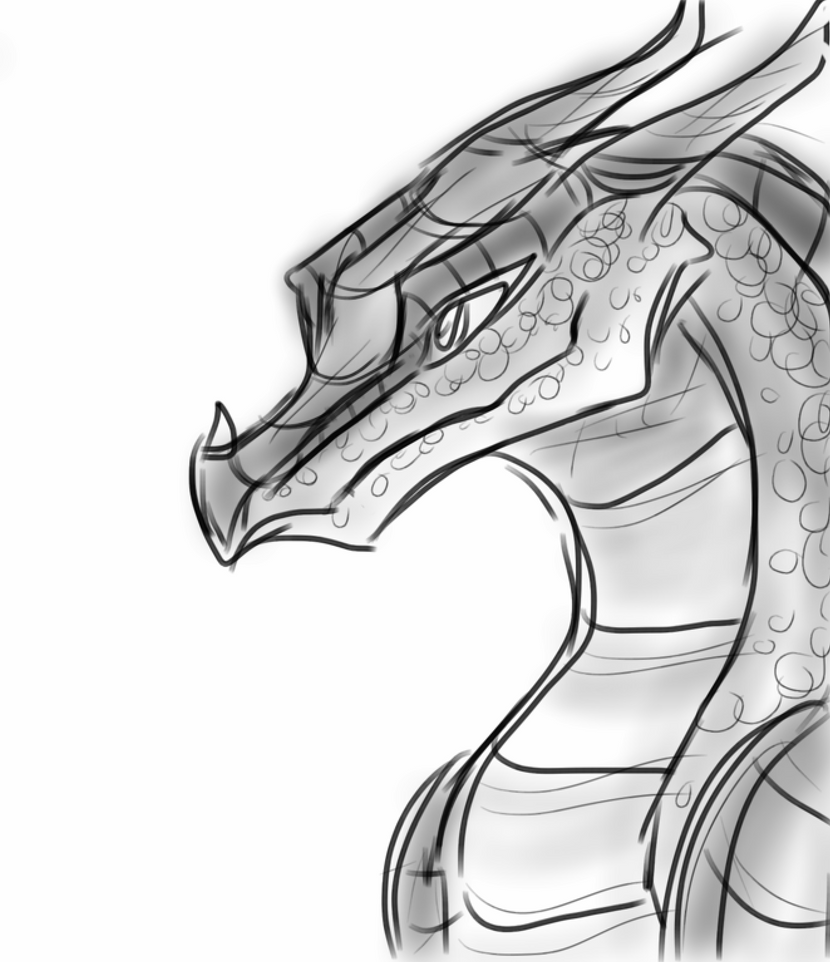 skywing dragon hehhhall bases wings of fire amino dragon skywing