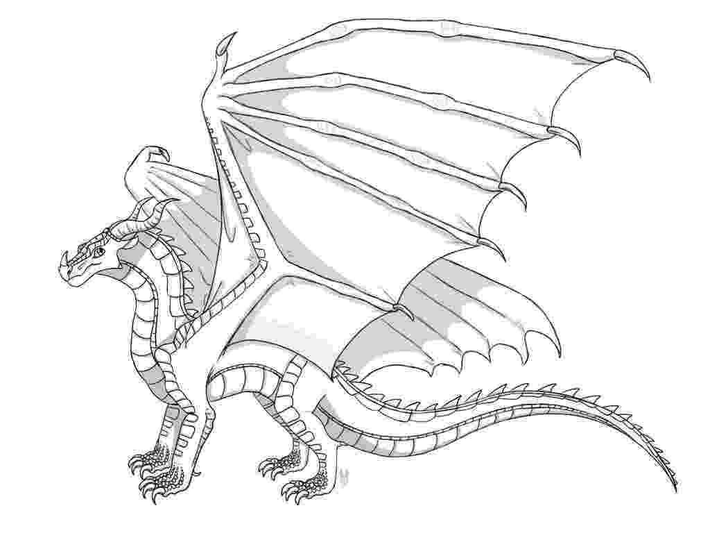 skywing dragon ms paint base skywing by iceofwaterflock on deviantart dragon skywing