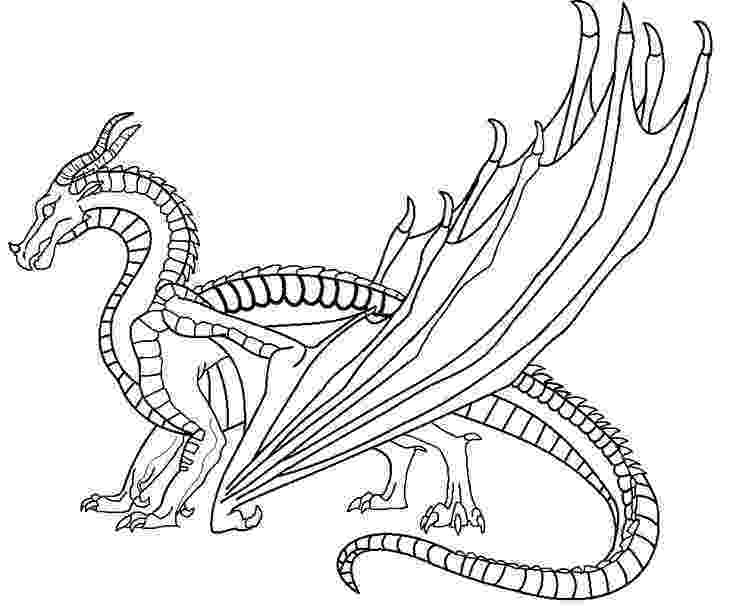 skywing dragon seawing skywing base ftu by dacoda132 on deviantart dragon skywing