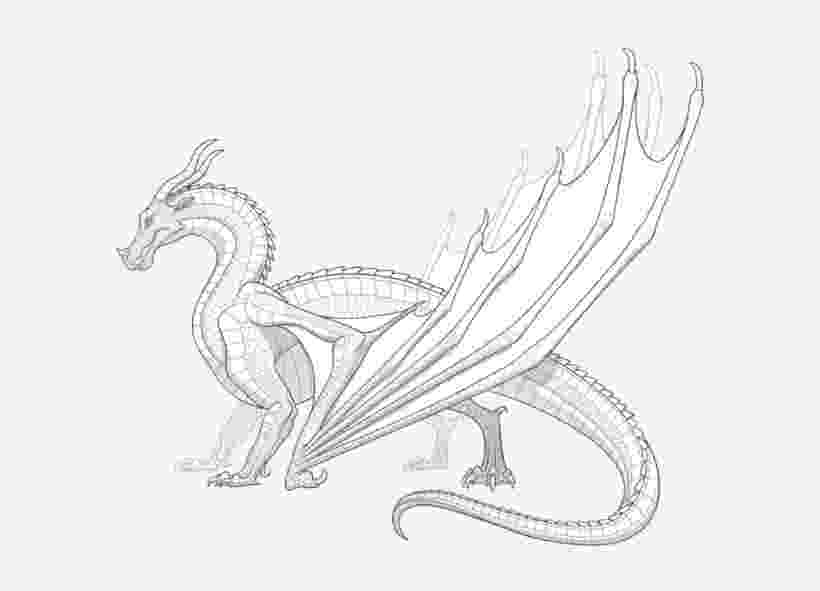 skywing dragon some random skywing by kittify on deviantart dragon skywing