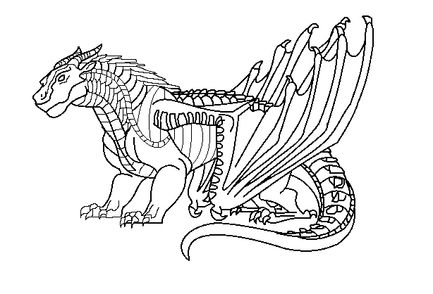 skywing dragon transparent skywing base by starryprinxe on deviantart skywing dragon