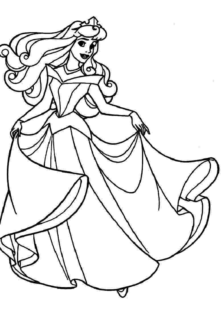 sleeping beauty coloring page free printable sleeping beauty coloring pages for kids coloring sleeping beauty page