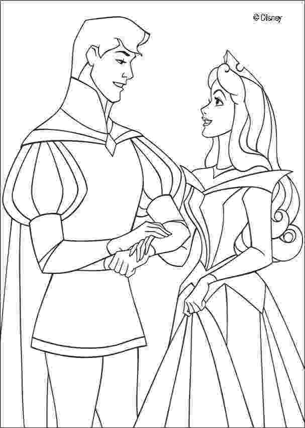 sleeping beauty coloring page sleeping beauty coloring pages getcoloringpagescom beauty sleeping page coloring