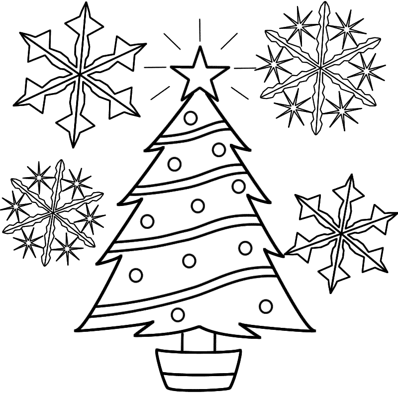 snow flake coloring pages free printable snowflake coloring pages for kids coloring flake pages snow