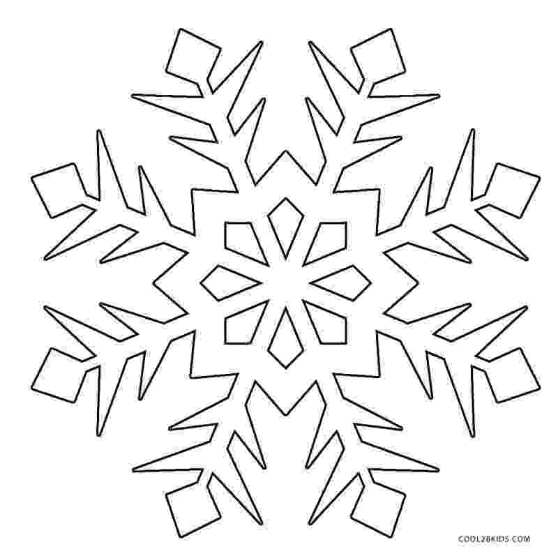 snow flake coloring pages free printable snowflake coloring pages for kids coloring pages snow flake