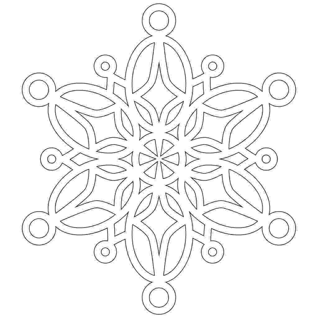snow flake coloring pages free printable snowflake coloring pages for kids coloring snow pages flake