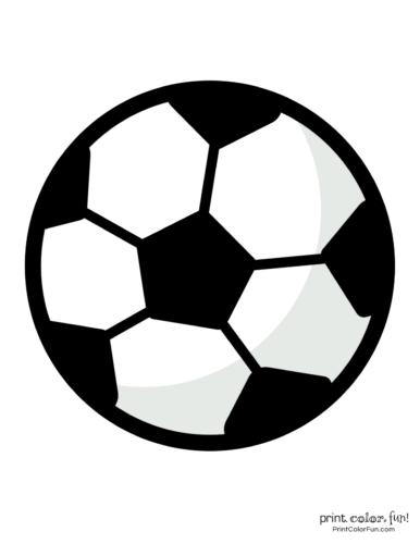 soccer ball coloring book football ball coloring page free printable coloring pages soccer ball coloring book