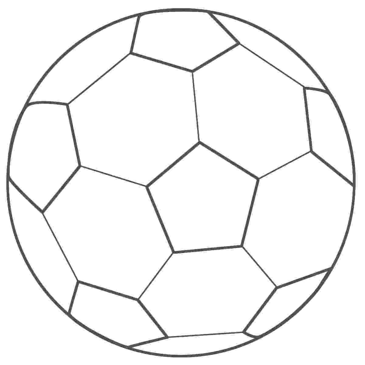 soccer ball coloring book free printable soccer coloring pages for kids coloring soccer book ball